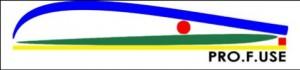Logo-profuse