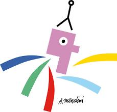Festival della creatività 2007 . Progetto PORTA ed euroecological