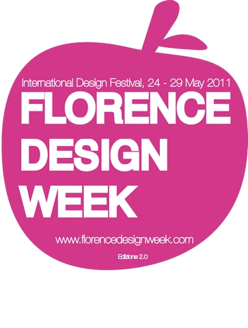 Logo-AREA-EXPO-Florence-Design-Week-2011