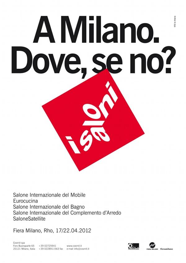 Pagina-pubblicitaria-iSaloni1