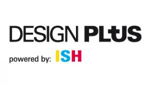 design-plus-ish_logo