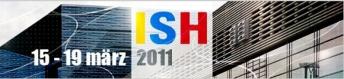 ish 2011 premiati con philo