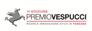 logo-premio-vespucci-6-2009
