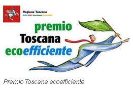 premiotoscanaecoefficiente