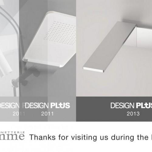 vincitori design plus 2011